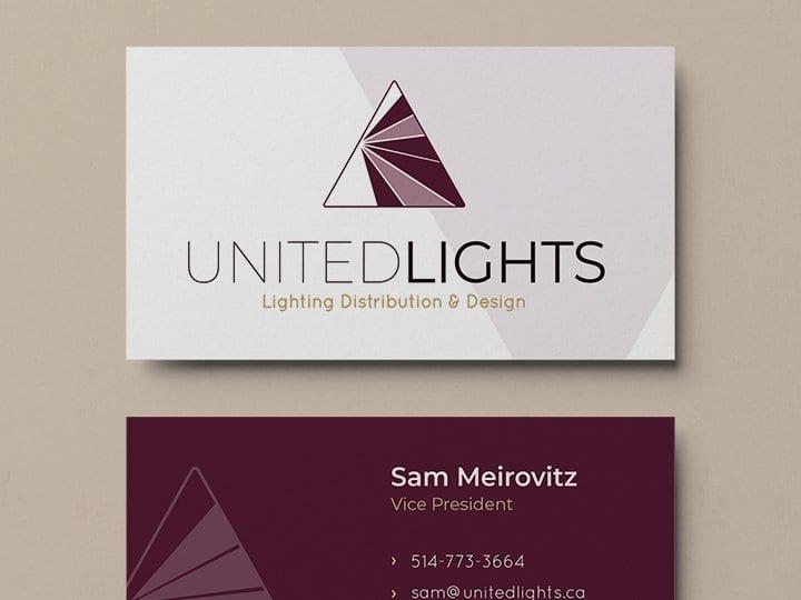United Lights