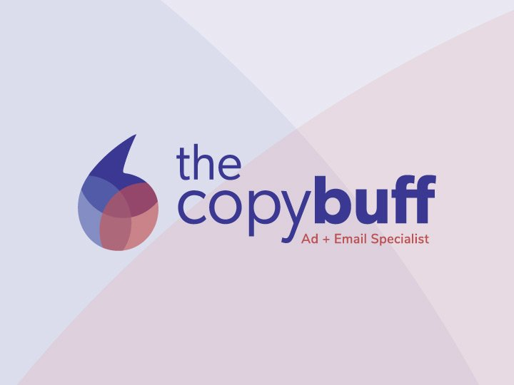 The Copy Buff